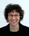Referentin: Andrea Rosenbusch