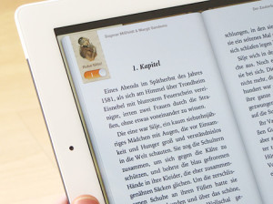 Ruhe bitte! Auf dem iPad fehlt eine Taste zum Deaktivieren von Ablenkungsquellen.