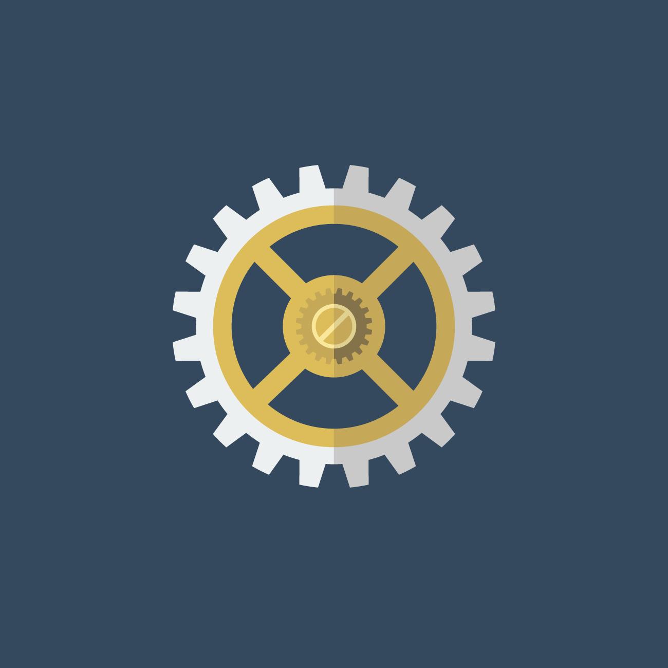 Artikelbild von 4 Tipps für einfachere Business-Apps
