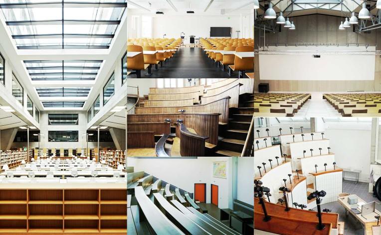 Referenz-Universität Bern