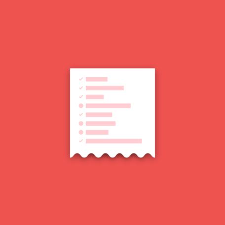 Artikelbild von Checkliste für Responsive Retrofitting