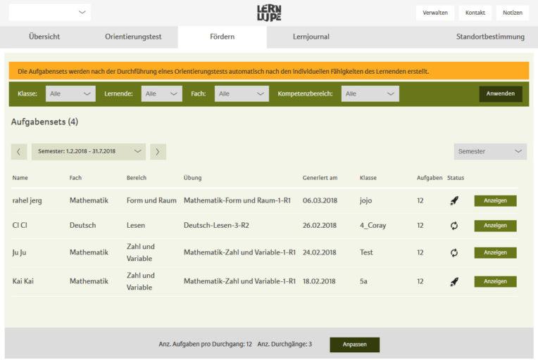 Lernlupe_Screenshot