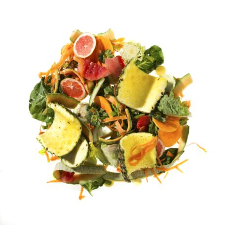 Artikelbild von Informatiktage: Mit UX Design gegen Foodwaste