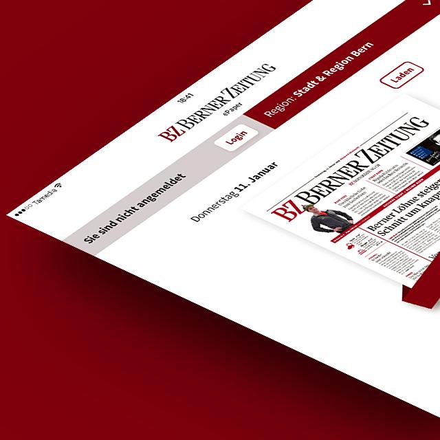 Referenz-Tamedia_E-Paper