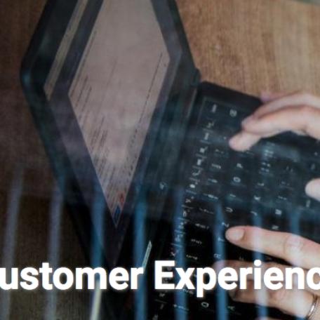 Artikelbild von Themenbox «Customer Experience» zieht um