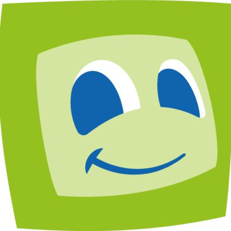 Chatbot «Lou» weiss Antwort auf Fragen rund um die Wohnungsabgabe