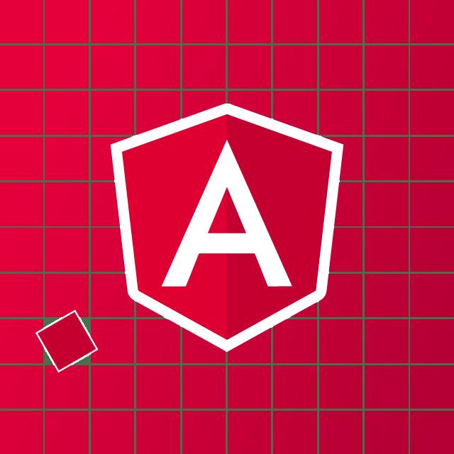 Angular Logo