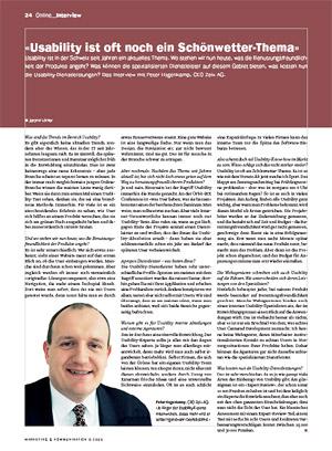 M-K_6-2005_22-Interview.jpg