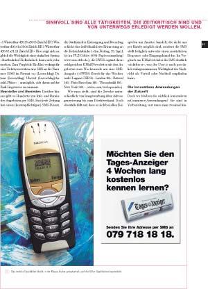 m-k-jahrbuch04.jpg